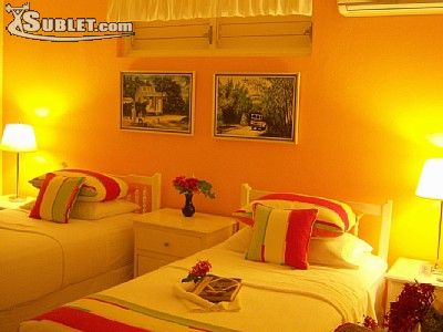 Image 1 Room to rent in Falmouth, Trelawny 4 bedroom House