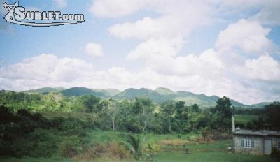 Image 10 Room to rent in Falmouth, Trelawny 4 bedroom House