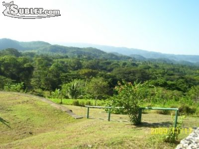 Image 2 Room to rent in Falmouth, Trelawny 4 bedroom House