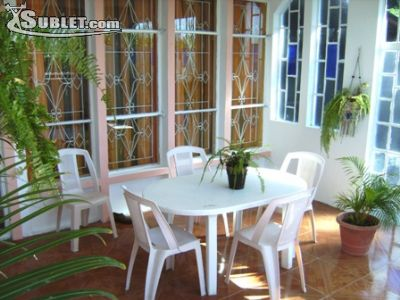 Image 5 furnished 2 bedroom House for rent in Other Mauritius, Mauritius