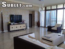 Image 10 furnished 3 bedroom Apartment for rent in Hollywood, Ft Lauderdale Area