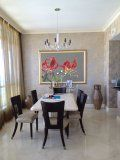 Image 9 furnished 3 bedroom Apartment for rent in Hollywood, Ft Lauderdale Area