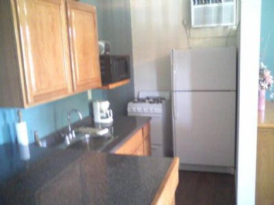 Image 3 furnished 1 bedroom House for rent in West Baton Rouge Parish, Plantation Country