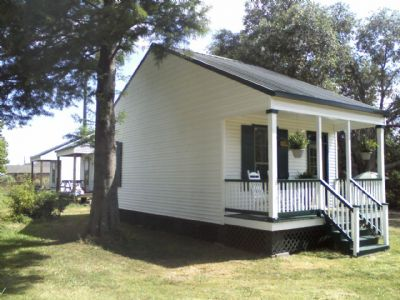 Image 8 furnished 1 bedroom House for rent in West Baton Rouge Parish, Plantation Country