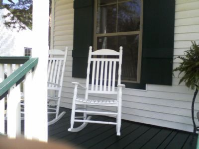 Image 9 furnished 1 bedroom House for rent in West Baton Rouge Parish, Plantation Country