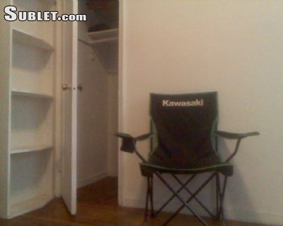 Image 1 Furnished room to rent in Midtown-East, Manhattan 2 bedroom Apartment