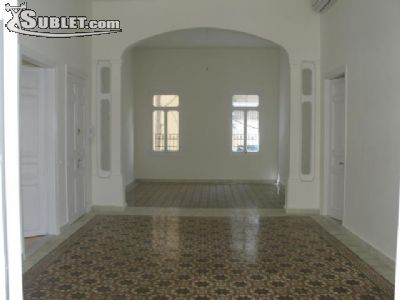 Image 2 either furnished or unfurnished 2 bedroom Apartment for rent in Beirut, Beirut