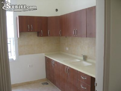 Image 3 either furnished or unfurnished 2 bedroom Apartment for rent in Beirut, Beirut