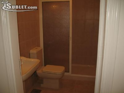 Image 4 either furnished or unfurnished 2 bedroom Apartment for rent in Beirut, Beirut