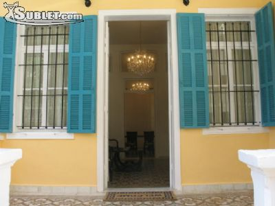 Image 5 either furnished or unfurnished 2 bedroom Apartment for rent in Beirut, Beirut