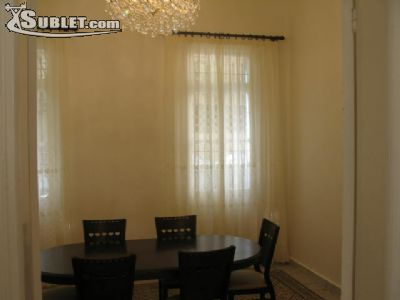 Image 6 either furnished or unfurnished 2 bedroom Apartment for rent in Beirut, Beirut