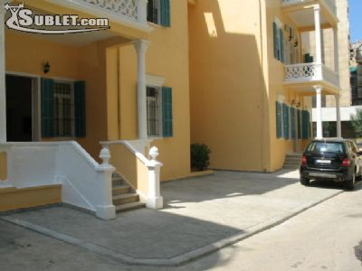 Image 7 either furnished or unfurnished 2 bedroom Apartment for rent in Beirut, Beirut