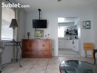 Image 5 furnished 2 bedroom House for rent in Altamonte Springs, Seminole (Altamonte)