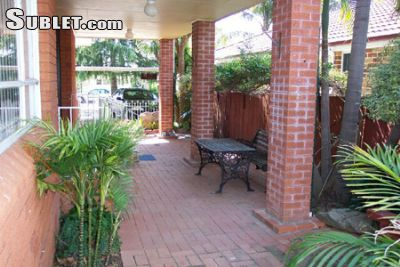 Image 6 furnished 3 bedroom Townhouse for rent in Ingleburn, South-Western