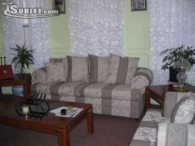 Image 1 Furnished room to rent in Prospect Park South, Brooklyn 4 bedroom House