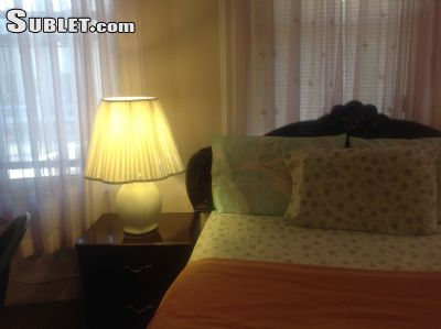 Image 7 Furnished room to rent in Prospect Park South, Brooklyn 4 bedroom House