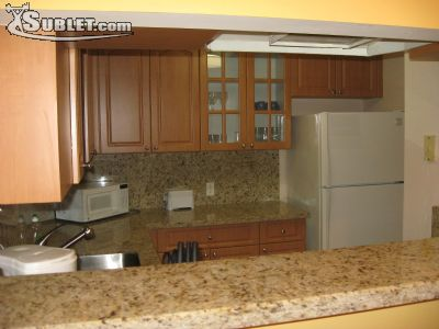 Image 6 furnished 2 bedroom Apartment for rent in Kendall, Miami Area
