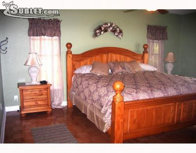 Image 6 furnished 3 bedroom House for rent in Pompano Beach, Ft Lauderdale Area