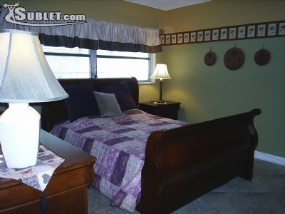 Image 7 furnished 3 bedroom House for rent in Pompano Beach, Ft Lauderdale Area