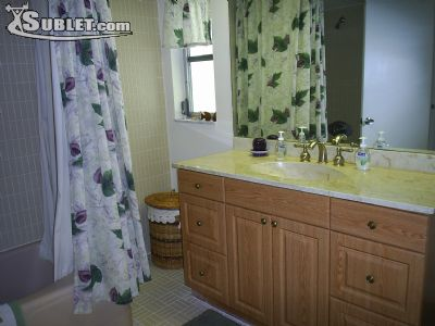 Image 9 furnished 3 bedroom House for rent in Pompano Beach, Ft Lauderdale Area