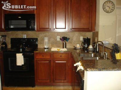 Image 4 furnished 3 bedroom Apartment for rent in Davenport, Polk (Lakeland)