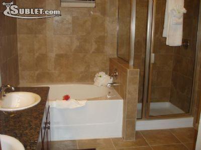 Image 7 furnished 3 bedroom Apartment for rent in Davenport, Polk (Lakeland)