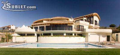 $25000 5 Marbella Malaga Province, Andalucia