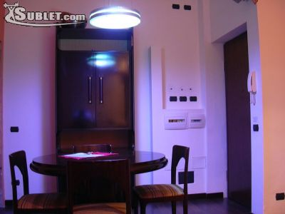 Image 6 furnished 1 bedroom Apartment for rent in Milan, Milan