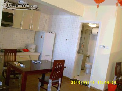 Image 5 furnished 2 bedroom Apartment for rent in Chaoyang, Beijing Inner Suburbs