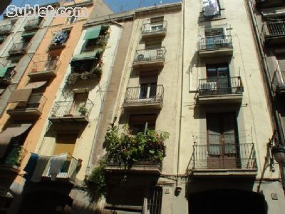 Image 2 furnished 1 bedroom Apartment for rent in Flamengo, Rio de Janeiro City