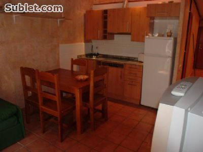 Image 3 furnished 1 bedroom Apartment for rent in Flamengo, Rio de Janeiro City