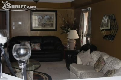 Image 1 furnished 4 bedroom House for rent in Brampton, Peel Region