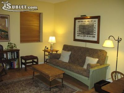 Image 1 furnished 2 bedroom Apartment for rent in Wallingford, Greater New Haven