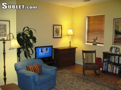 Image 2 furnished 2 bedroom Apartment for rent in Wallingford, Greater New Haven