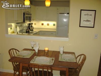 Image 3 furnished 2 bedroom Apartment for rent in Wallingford, Greater New Haven