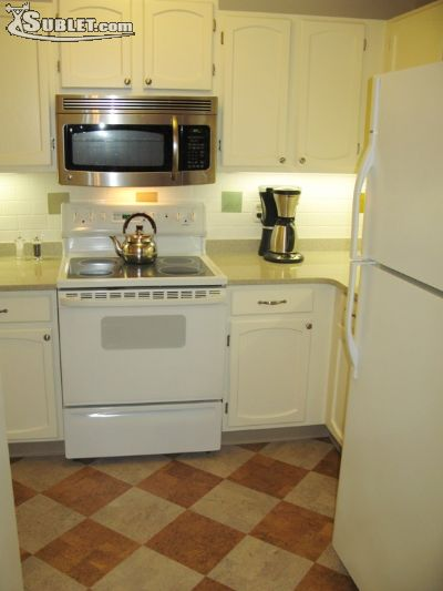 Image 5 furnished 2 bedroom Apartment for rent in Wallingford, Greater New Haven