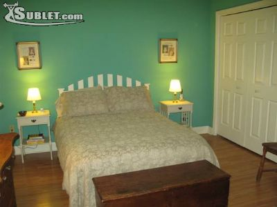 Image 6 furnished 2 bedroom Apartment for rent in Wallingford, Greater New Haven