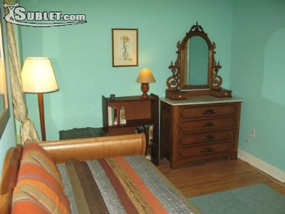 Image 7 furnished 2 bedroom Apartment for rent in Wallingford, Greater New Haven