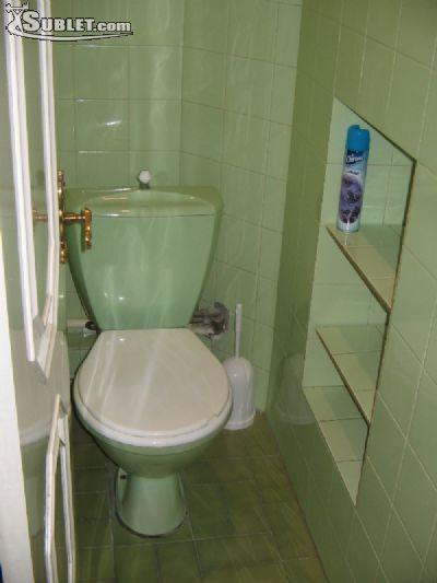 Image 10 furnished Studio bedroom Apartment for rent in Yerevan, Yerevan
