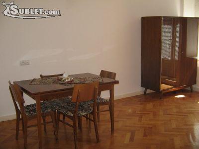 Image 2 furnished Studio bedroom Apartment for rent in Yerevan, Yerevan