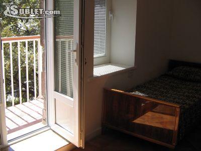Image 3 furnished Studio bedroom Apartment for rent in Yerevan, Yerevan