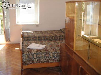Image 5 furnished Studio bedroom Apartment for rent in Yerevan, Yerevan