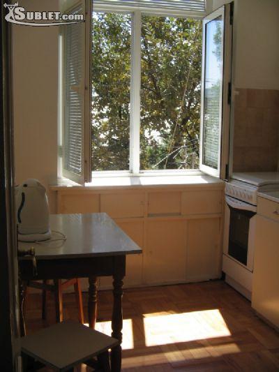 Image 6 furnished Studio bedroom Apartment for rent in Yerevan, Yerevan