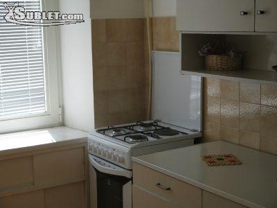 Image 7 furnished Studio bedroom Apartment for rent in Yerevan, Yerevan