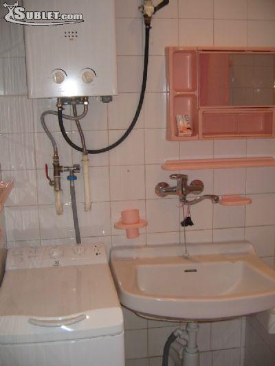 Image 8 furnished Studio bedroom Apartment for rent in Yerevan, Yerevan