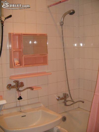 Image 9 furnished Studio bedroom Apartment for rent in Yerevan, Yerevan