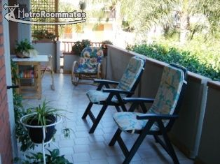 Image 3 furnished 2 bedroom Apartment for rent in Riposto, Catania
