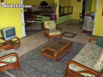 Image 9 furnished 2 bedroom Apartment for rent in Saint George, Grenada