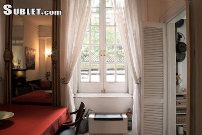 Image 9 furnished 1 bedroom Townhouse for rent in Village-West, Manhattan