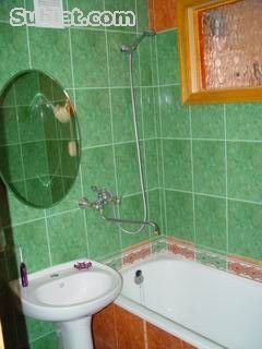Image 3 furnished Studio bedroom Apartment for rent in Artsyzkyi, Odessa